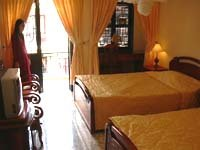 Thuy Duong 3 Hoi An: Thuy Duong 3 room picture